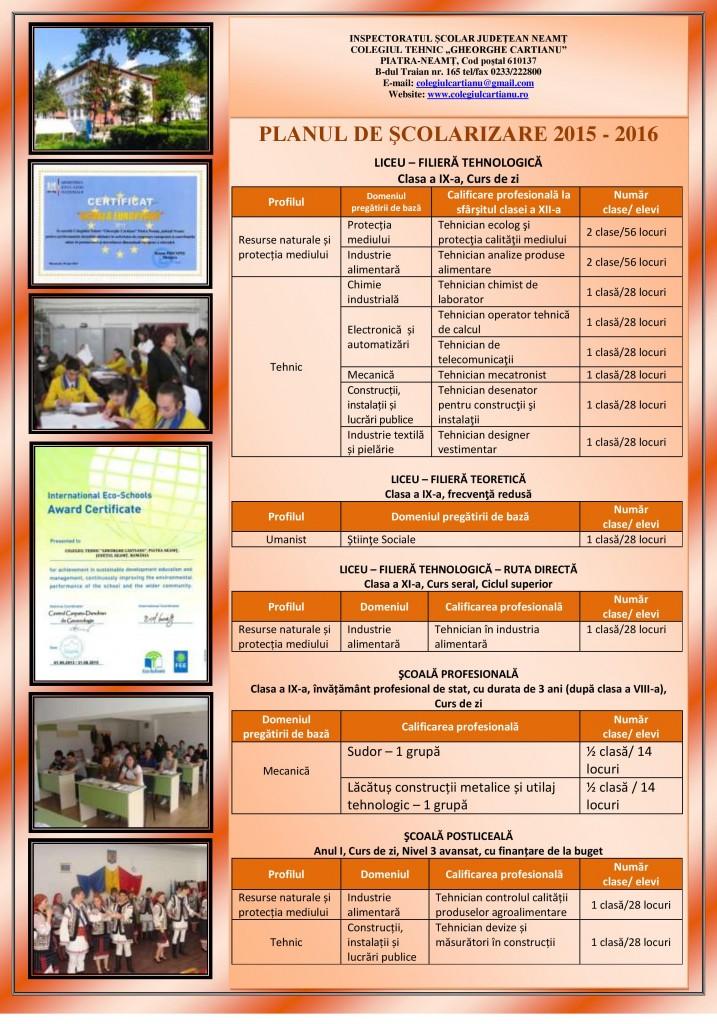 Plan_de_scolarizare_2015-2016_afis-page-001